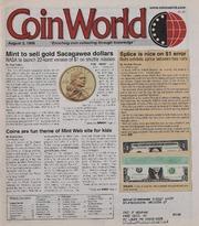 Coin World [08/02/1999]