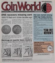 Coin World [01/10/2005]