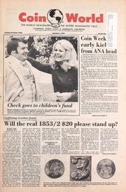 Coin World [01/07/1981]