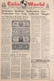 Coin World [12/09/1964]