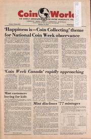 Coin World [02/15/1978]