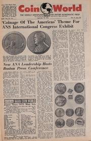 Coin World [09/19/1973]