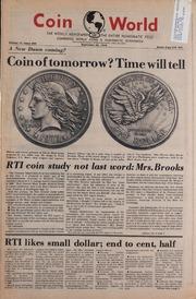 Coin World [09/29/1976]