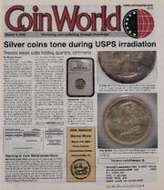Coin World [03/04/2002]