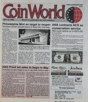 Coin World [04/15/2002]