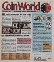 Coin World [02/26/2001] (pg. 80)
