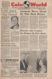 Coin World [05/17/1967]