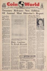 Coin World [05/13/1964]