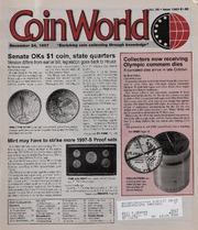 Coin World [11/24/1997]