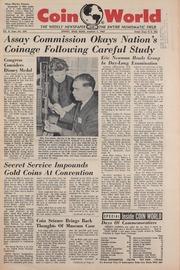 Coin World [03/01/1967]