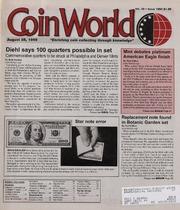 Coin World [08/25/1997]