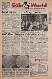 Coin World [02/06/1974]