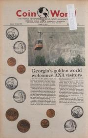 Coin World [08/17/1977]