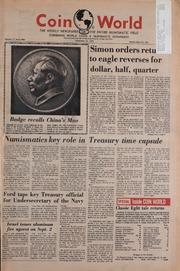 Coin World [09/22/1976]