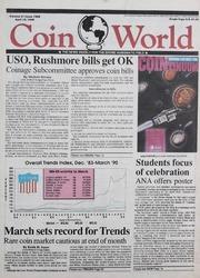 Coin World [04/18/1990]