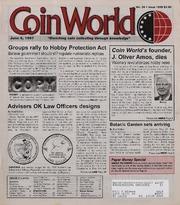 Coin World [06/09/1997]