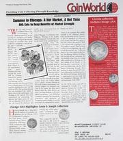 Coin World [05/10/1999]