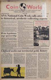 Coin World [04/02/1980]