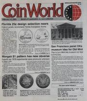 Coin World [02/17/2003]