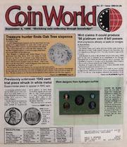 Coin World [09/02/1996]