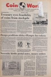 Coin World [12/14/1983]