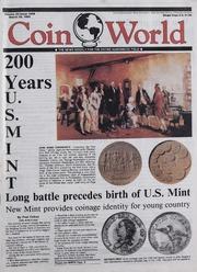Coin World [03/30/1992]