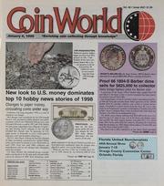 Coin World [01/04/1999]
