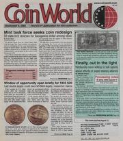 Coin World [09/09/2002]