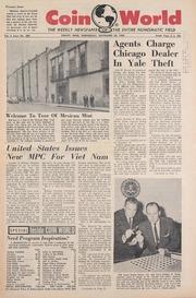 Coin World [09/22/1965]
