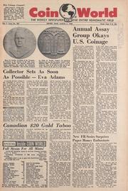 Coin World [03/02/1966]