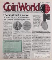 Coin World [07/01/1996] (pg. 81)