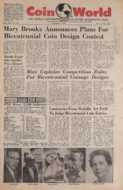 Coin World [11/07/1973]