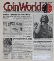Coin World [07/06/1998]