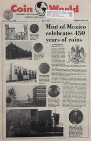 Coin World [05/01/1985]