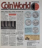 Coin World [01/26/2004]