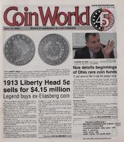 Coin World [06/20/2005]