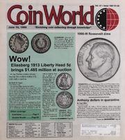 Coin World [06/10/1996]