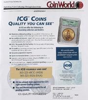 Coin World [02/08/1999]