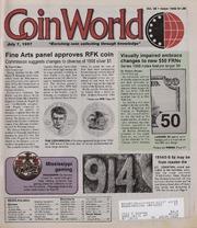 Coin World [07/07/1997]