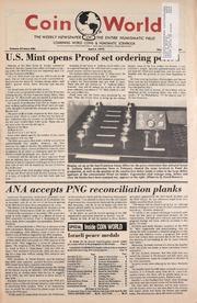 Coin World [04/04/1979]