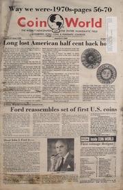 Coin World [01/09/1980]