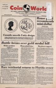 Coin World [08/09/1978]
