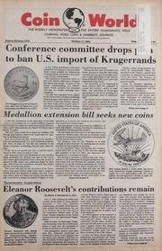 Coin World [10/17/1984]