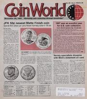 Coin World [12/29/1997]