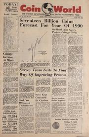 Coin World [03/29/1963]