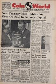 Coin World [09/27/1972]