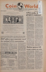 Coin World [08/06/1975]