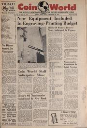 Coin World [12/28/1962]