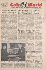 Coin World [12/08/1965]