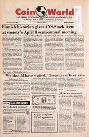 Coin World [04/12/1978]
